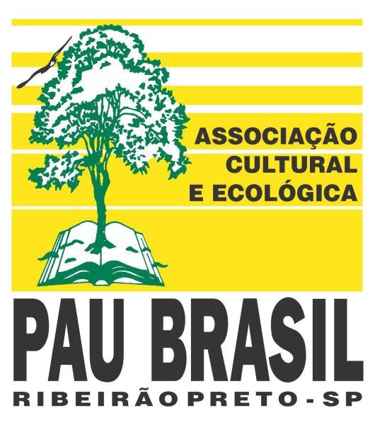 Associação Cultural e Ecológica Pau Brasil