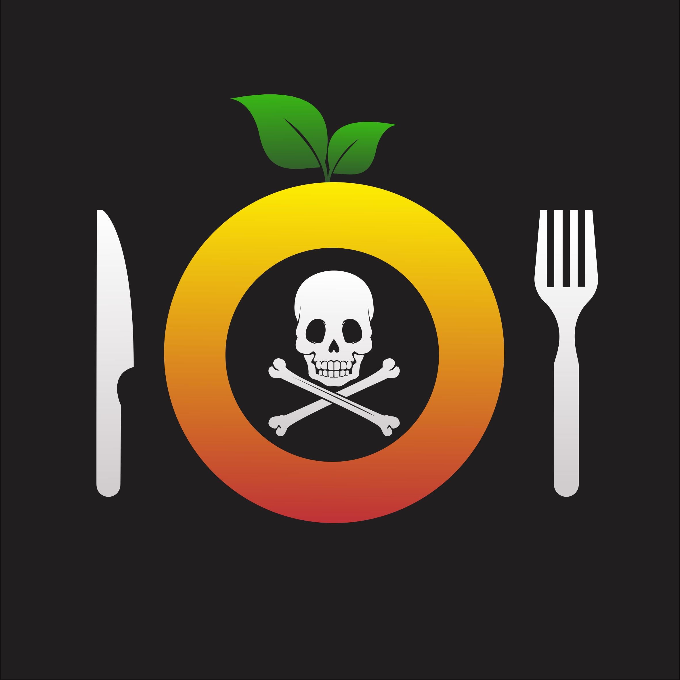 Ato pela Segurança Alimentar
